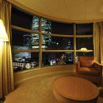 hotel-blogs-01