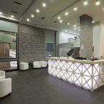 hotel-blogs-02