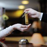 hotel-blogs-04