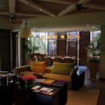 hotel-blogs-06