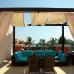 hotel-blogs-07