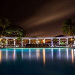 hotel-blogs-10